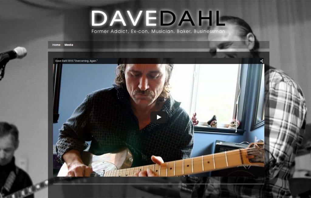 DaveDahl_03